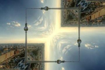Berlin Squared