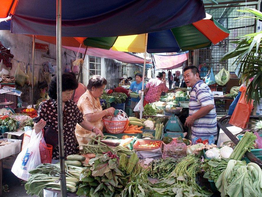 Markt.D