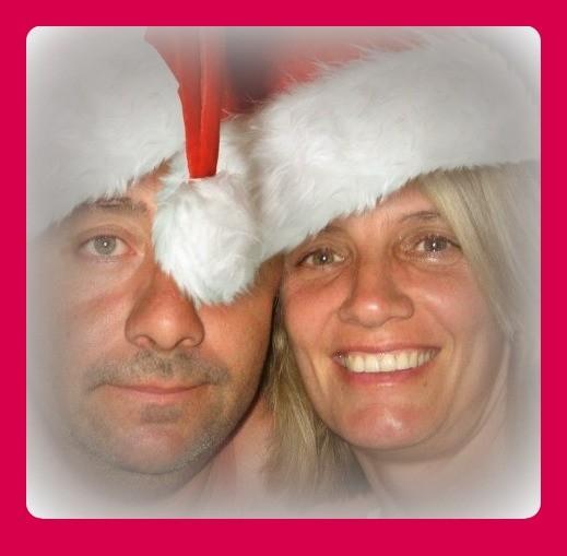 Merry Christmas  2013-14