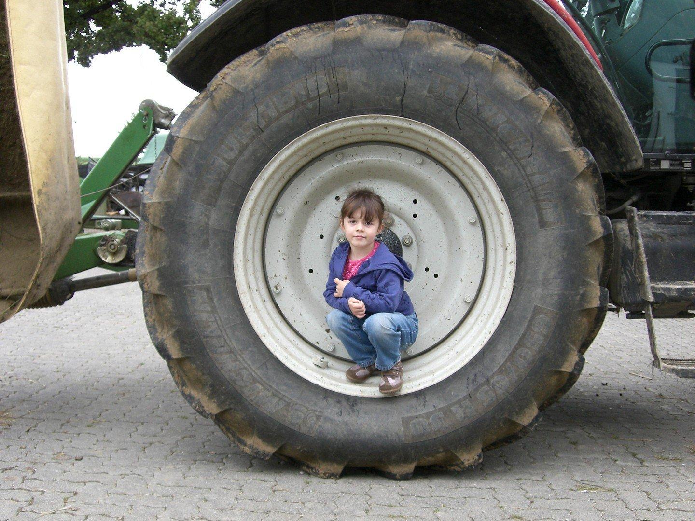 Im Reifen