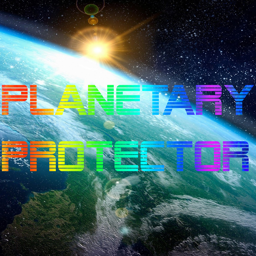 Planetary Protector