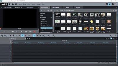 Couper une photo en deux vid o deluxe 2016 premium - Couper une video en deux ...